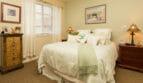 Quail Park of Lynnwood – 1-bedroom