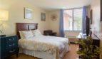 Brookdale Phillippi Creek AL – 1 Bedroom