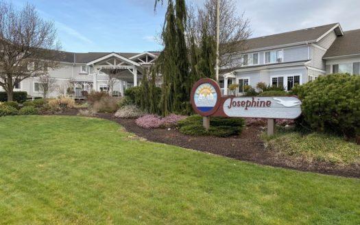 Josephine Caring Community