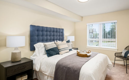 Affinity-at-Puyallup-AA-1-Bedroom